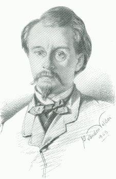 Johannes Hendrikus Scheffer